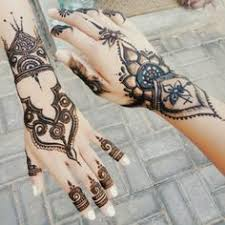 pin by r j on henna designs pinterest henna designs and