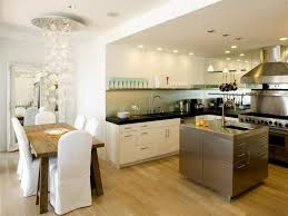 kitchen design extraordinary amazing l shaped kitchen designs
