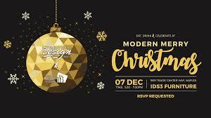 naples modern merry international design source