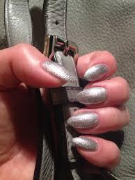 gellux salon system colour luna light metallic hybrid