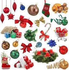 ornaments free stock photos 3 877 free
