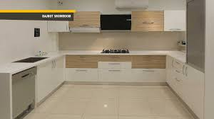 l shaped kitchen layout dimensions archives modern kitchen ideas