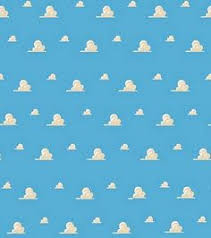 toy story free party printables backgrounds desktop