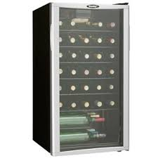 wine cooler cabinet furniture wine cooler cabinet furniture wayfair