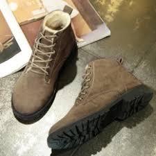 womens boots lazada buy pathfinder boots lazada sg