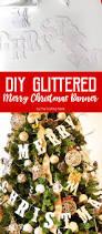 1132 best holiday christmas decor u0026 crafts images on pinterest