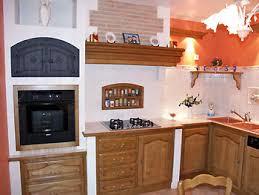 cuisines rustiques cagnarde cuisines jean magnan artisan cuisiniste cuisines
