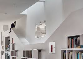 home interior books check this built in book for your home interior design