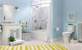 bathroom remodeling the first five things you must do the how