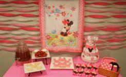 baby shower supplies online baby shower supplies online photo buy ba shower decorations online