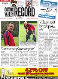 comox valley record june 13 2013 by black press issuu