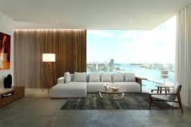 home design bakersfield modani furniture atlanta furniture quality reviews home design