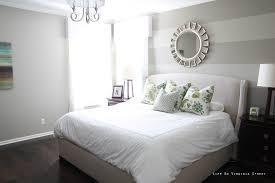 Bedroom Paint Ideas Rustic Master Bedroom Painting Ideas