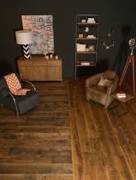 solid parquet flooring nailed birch clan by