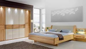 Schlafzimmer Trends Schlafzimmer Trends Raum Haus Mit Interessanten Ideen