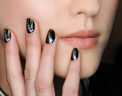 best 25 new nail trends ideas on pinterest pretty nails nail
