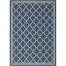 Suzanne Kasler Quatrefoil Border Indoor Outdoor Rug Ballard Designs Suzanne Kasler Quatrefoil Border Indoor Outdoor