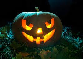 funny halloween backgrounds hd halloween wallpapers 1080p wallpapersafari