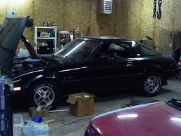 How Much Does A Mazda Rx7 Cost Sportscar Salvage