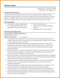 master resume template master resume template master resume template professional resume