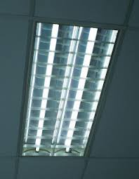 Recessed Fluorescent Lighting Fixtures Electrical Installation Wiring Pictures Recessed Lights
