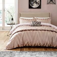 harlequin bedding clearance clearance bedlinen sale at bedeck 1951