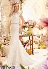 dress ideas for a unique wedding weddingbee