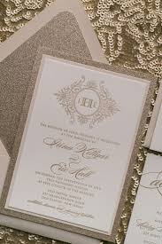 Latest Designs Of Marriage Invitation Cards Elegant Wedding Invitations Elegant Wedding Invitations Specially