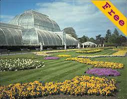visiting britain com london pass kew gardens