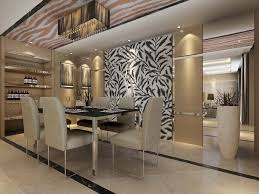 tile in dining room wholesale vitreous mosaic tile pattern glazed crystal glass
