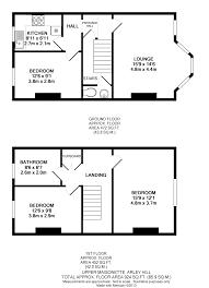 3 bedroom maisonette to rent in arley hill cotham bristol bs6