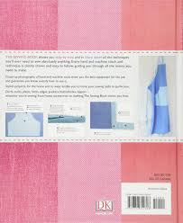 the sewing book an encyclopedic resource of step by step