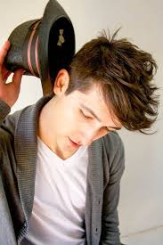 short on top long on back hairstles image result for formal short back and sides long top hairstyles