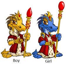 royal neopets wiki fandom powered by wikia