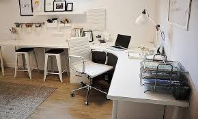 furniture stores in georgia furniture walpaper office furniture beautiful used office furniture columbus ga used