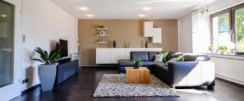 wohnzimmerz inneneinrichtung wohnzimmer with modernes einrichten