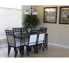 clear dining room chairs metal dining room chairs home design ideas