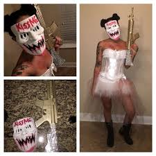 Cool Kid Halloween Costume Ideas Best 25 Scary Costumes Ideas On Pinterest Scary