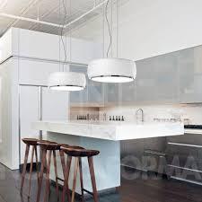 Modern Kitchen Lighting Fixtures Masterly Modern Kitchen Light Fixtures Outstanding Item Associated