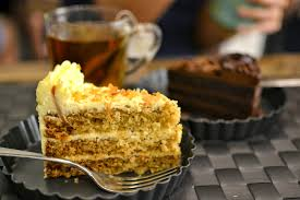 top bakers u0026 cafes for best cakes in singapore aspirantsg food