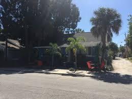 St Petersburg Fl Beach House Rentals by Berkeley Beach House On Pass A Grille Beach Tierra Verde Florida
