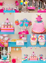 s birthday gift ideas gorgeous birthday party ideas also to excellent kids mods diffe