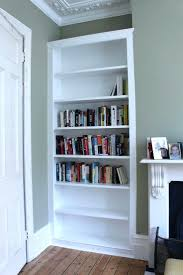 Threshold Carson 5 Shelf Bookcase White Articles With Carson Corner Bookshelf Tag Carson Corner Bookcase