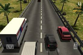 traffic apk traffic racer apk mod 2 4
