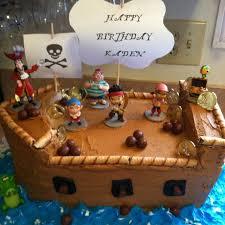 sweeten your wedding with fondant wedding cakes u2014 marifarthing blog