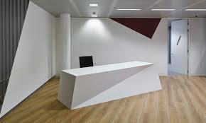 Bespoke Reception Desk Bespoke Reception Desk For Office Refurbishment Office Furniture