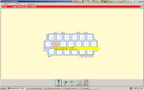 diagrams 799633 seat leon wiring diagram u2013 seat alhambra fuse box