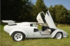 Lamborghini Veneno Quantity - the lamborghini veneno lamborghini cars and sports cars