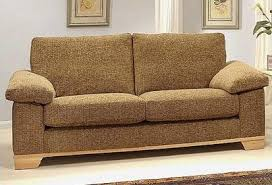 Yeoman Denver Sofas And Chairs At Lincolnshires Lowest Prices - Denver sofa