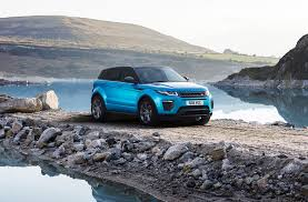 range rover concept land rover avoids concept vehicles so others won u0027t copy designs